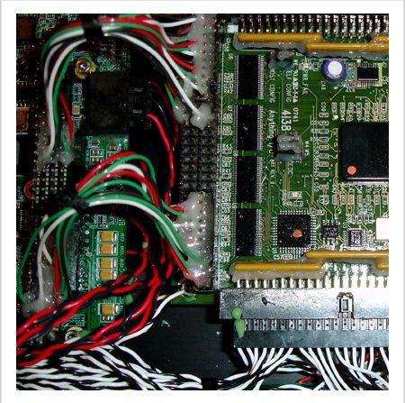 electricalandelectronics-450x447