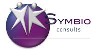 symbioconsults.com