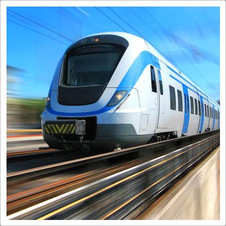 railwayindustry